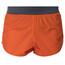 Peak Performance Accelerate - Shorts Homme - gris/orange